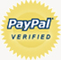 paypal-one of chinabead payment method
