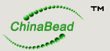 chinabead.cc wholesale various jewelry beads