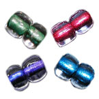 Inside Colors Glass Seed Beads