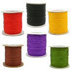0.8mm Braided Cord