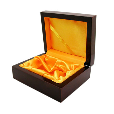 Jewelry Set Wooden Gift Boxes