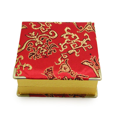 Bangle Brocade Gift Boxes