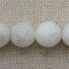 Gemstone blue moonstone beads, Faceted round, Approx 10mm, Hole: Approx 1mm, 39 pieces per strand, Sold by strands